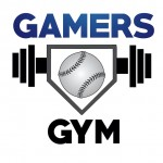gamers gym