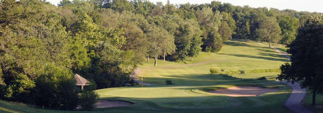 golf-2014-51-header