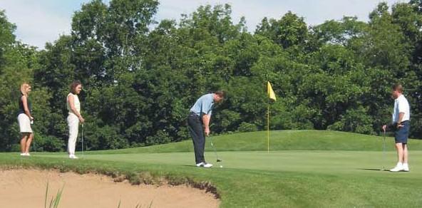 golf-outings-landing