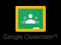 Resultado de imagen de google classroom